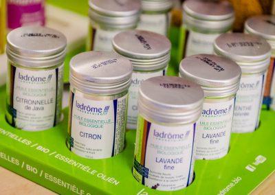 biovosges-cosmetique