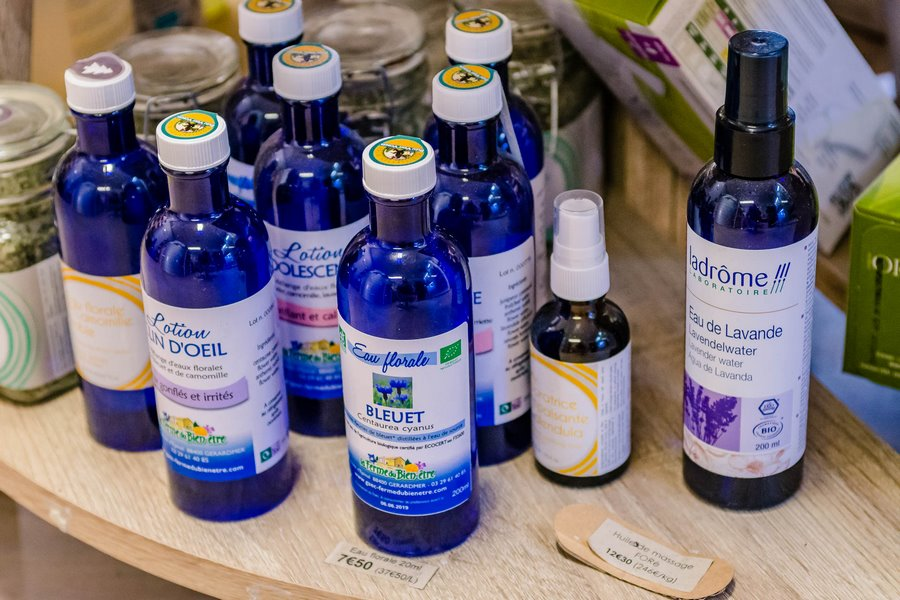 biovosges-cosmetique-7