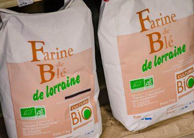 biovosges-farine-bio