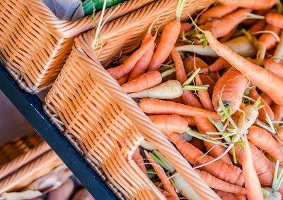 biovosges-fruit-legumes