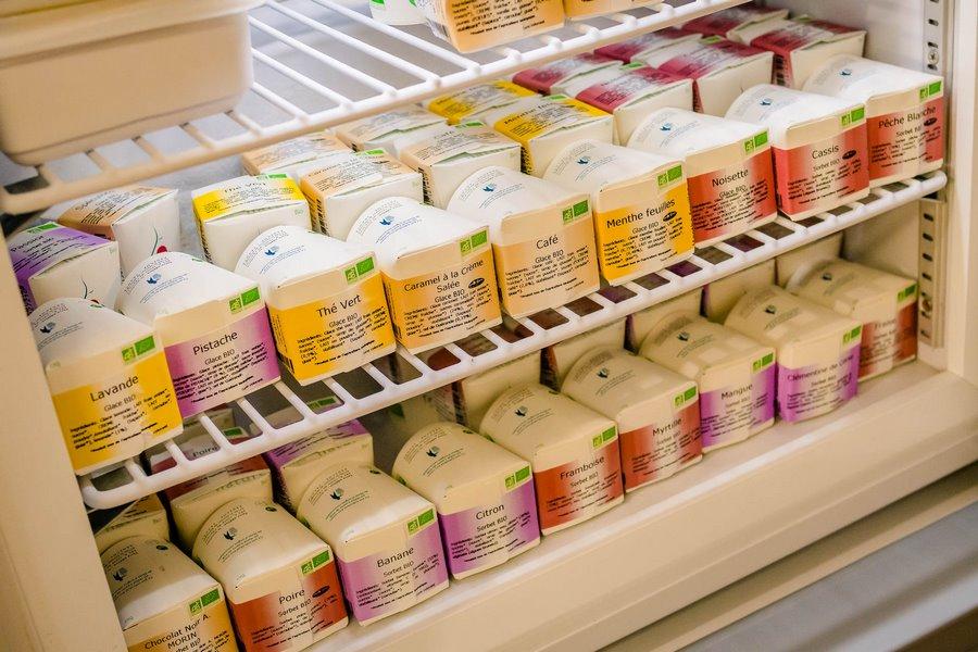 biovosges-glaces