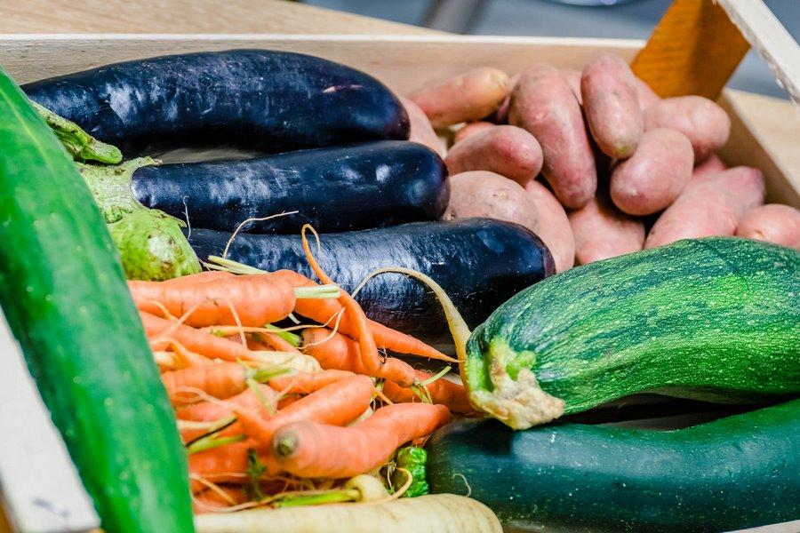 biovosges-legumes