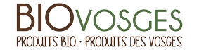 BioVosges