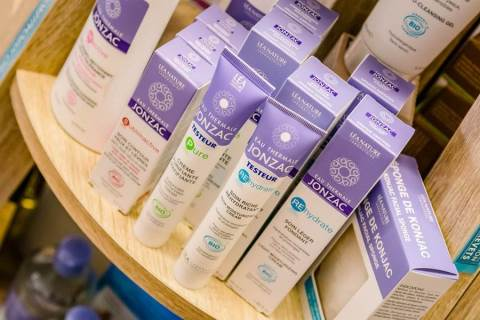 biovosges-cosmetique-2