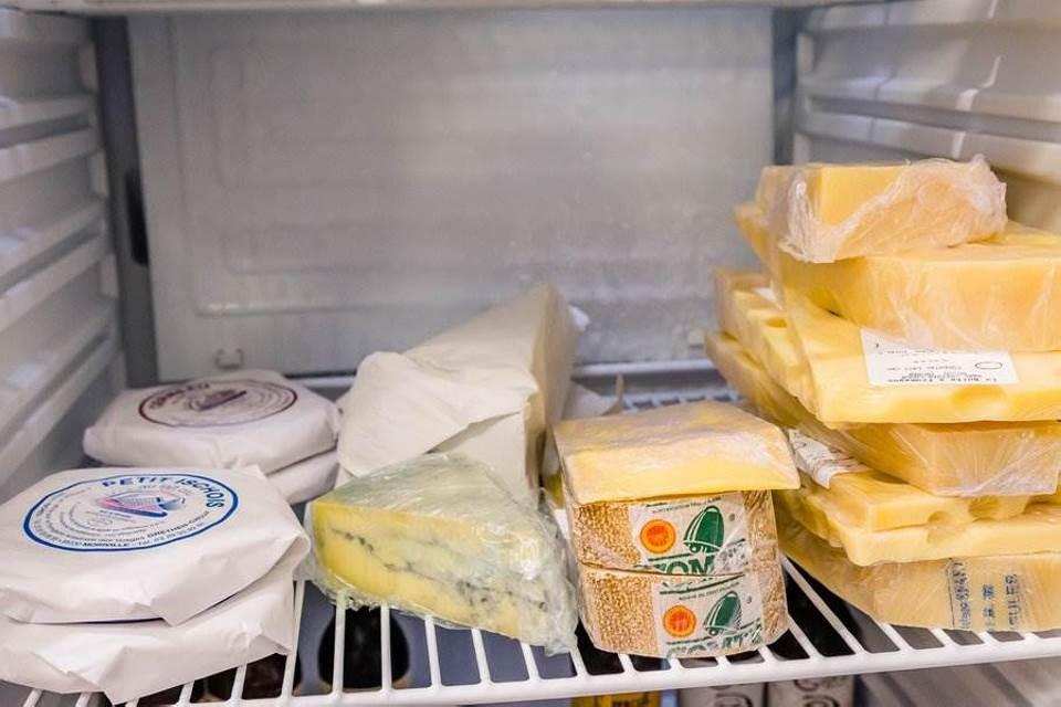 biovosges-fromage-frais